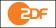 Watch ZDF online