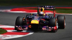 formula_1a_grand_prix-1510047
