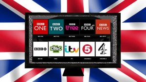 watch-british-tv