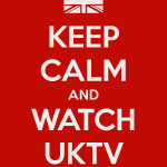 Watch UK TV Free Online