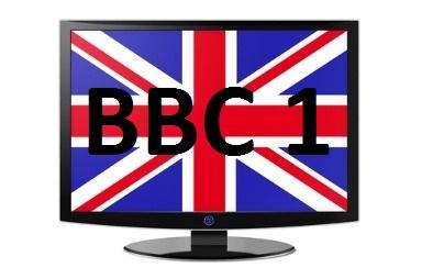 watch bbc 1 online