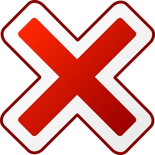 red-sign-icon-symbol-cross-cancel-cancelled