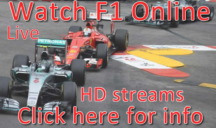 f1 live stream. Black Bedroom Furniture Sets. Home Design Ideas