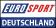 Watch eurosport deutscheland Online Free