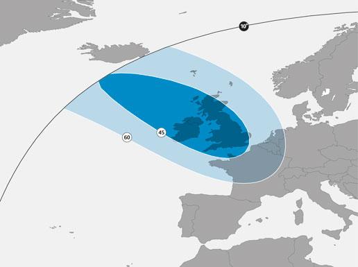 How to get free UK Satellite TV – Robs Satellite TV UK