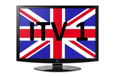 Watch UK TV ITV 1 Online