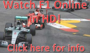 click here watch f1 online